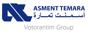 Asment Temara