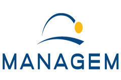 MANAGEM-LOGO