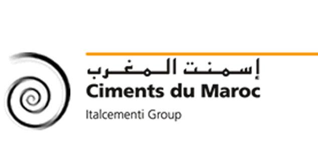 ciment1