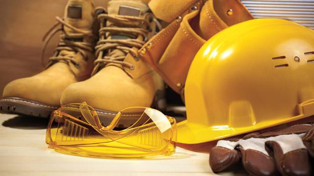 sécurité construction au maroc