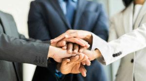 cabinet conseil/ consulting en Management de la qualité au Maroc casablanca rabat tanger kenitra