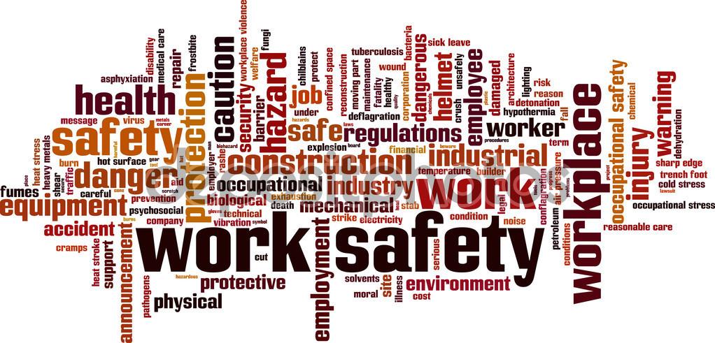 safety - SECURITE