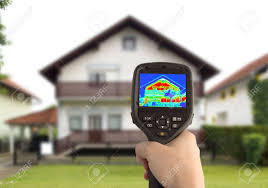 détecteur de chaleur au Maroc