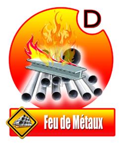 extincteur incendie à casablanca maroc