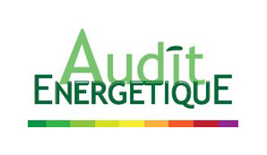 audit énergétique au Maroc