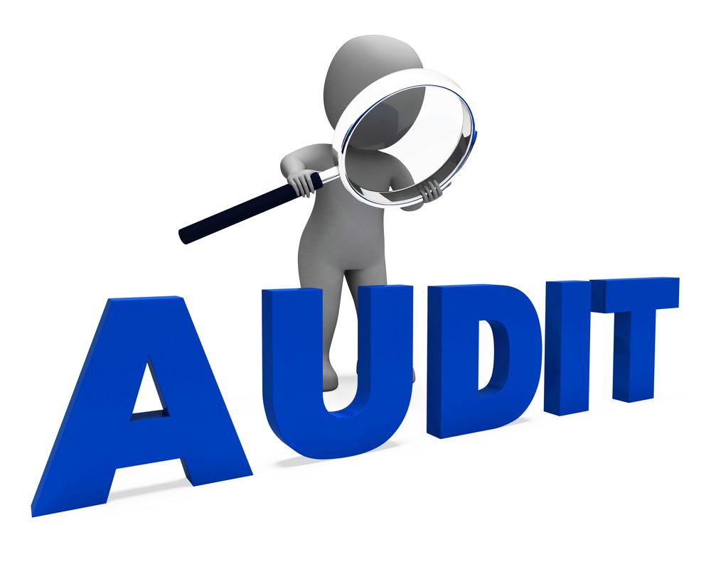 diagnostic/ audit sécurité incendie au maroc