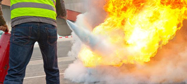 formation epi equipier de premiere intervention en securite incendie au maroc casablanca rabat tanger marrakech mohammedia laayoune