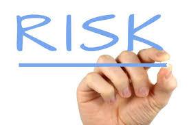 Analyse des risques/ opportunités dans la Norme Qualité ISO 9001 au Maroc casablanca rabat tanger kénitra agadir laayoune