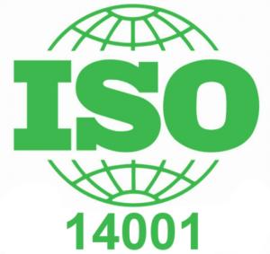 14001 300x283 - Formation ISO 14001 au Maroc