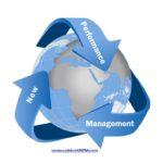 NPM logo 1 150x150 - Formation ISO 14001 au Maroc