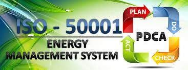 cabinet accompagnement certification et conseil en management de l'énergie à casablanca