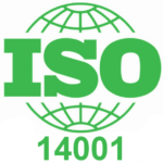 14001 150x150 - Cabinet de Formation