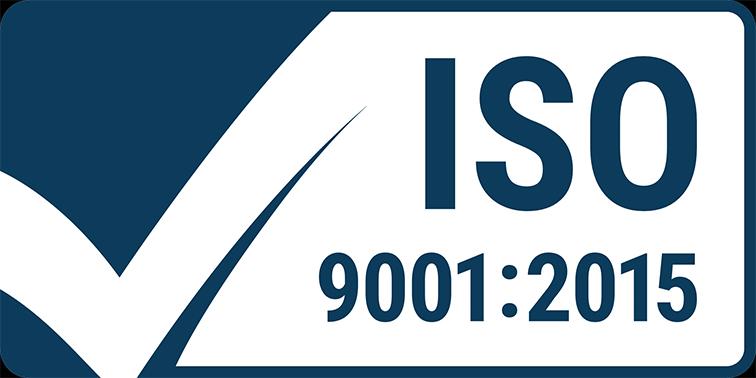 ISO9001 15 - Cabinet de Formation