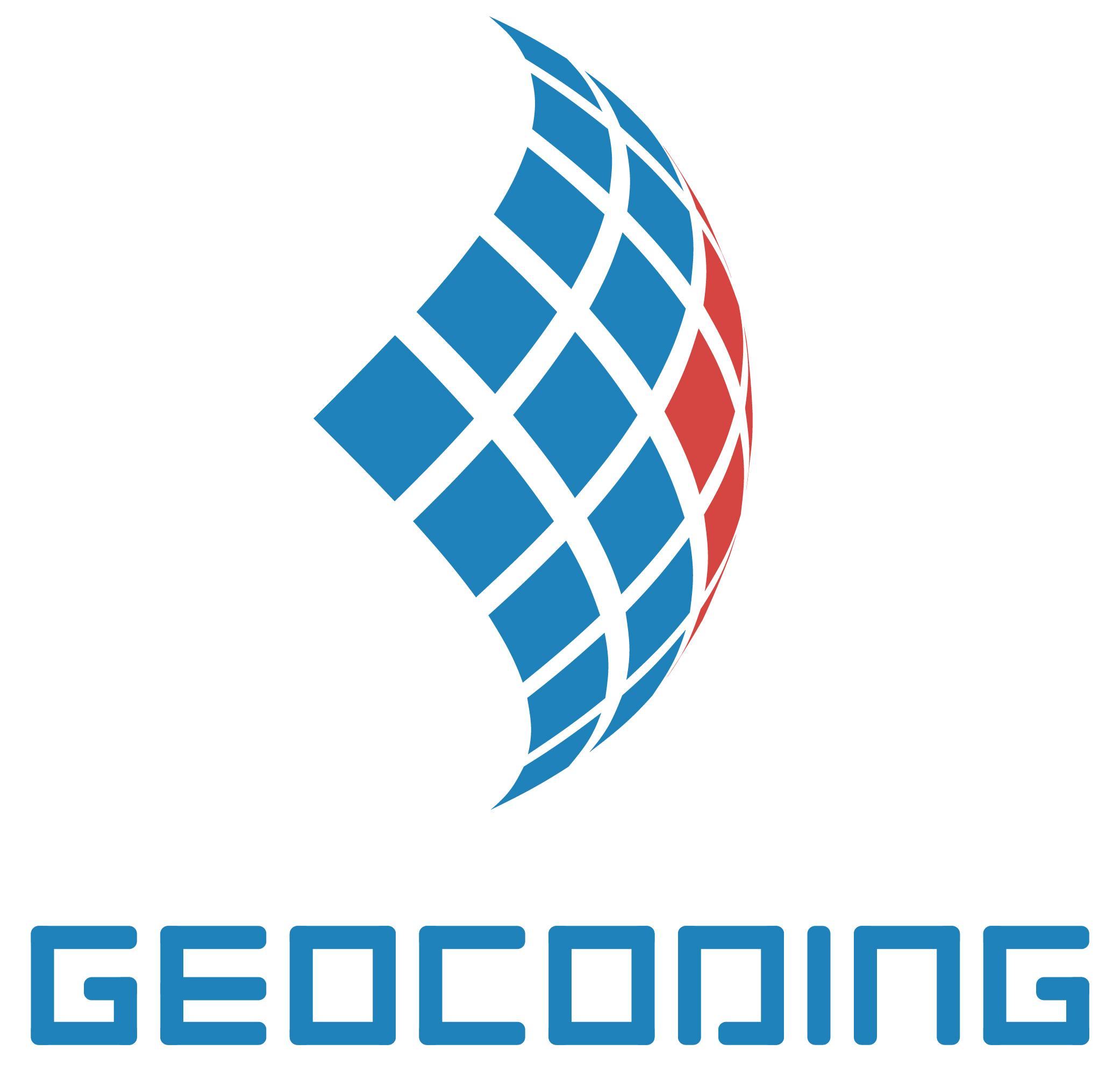Sté GEOCODING