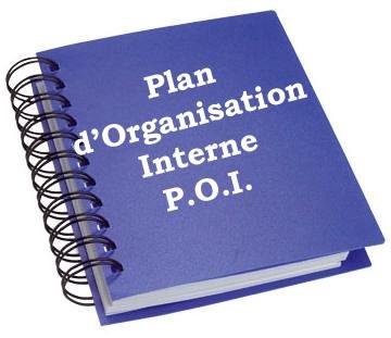 10 POI - Conseil en Management de la Sécurité ISO 45001 au Maroc