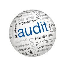 Formation audit interne