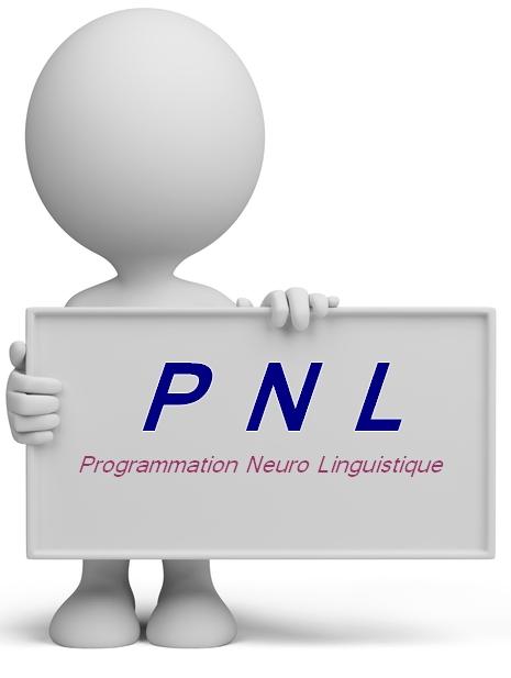 formation programmation neuro linguistique pnl à casablanca
