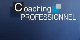 images - Cabinet de Coaching
