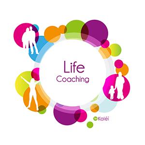 life coaching - Cabinet de Coaching