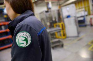 salarie sauveteur secouriste travail 2014 006 053 300x199 - FORMATION SAUVETEUR SECOURISTE AU TRAVAIL (SST)