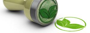 Aspect et impact environnementaux