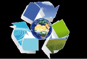 etude d'impact sur l'environnement