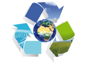 formation audit environnemental