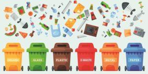 Visuel gestion des déchets 863X431 V2 863x431 300x150 - GESTION DES DÉCHETS AU MAROC