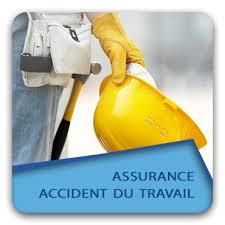 accident du travail