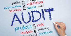 audit environnement