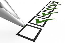 audit interne environnemental