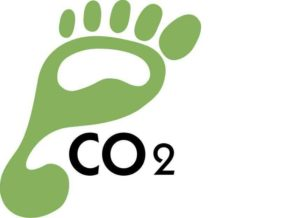 Carbon Footprint 300x218 - L'Empreinte carbone