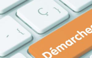 demarche adminsitrative 300x188 - FORMATION ANALYSE ENVIRONNEMENTALE AU MAROC