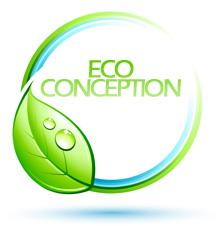 l'éco-conception