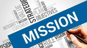 mission responsable HSE