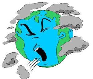 exigences environnementales au maroc