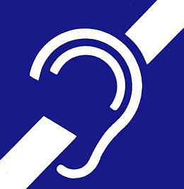 bruit et surdité professionnelle