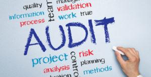 audit interne SST