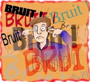 bruitmda300 780c2 300x273 - BRUIT ET SURDITÉ PROFESSIONNELLE