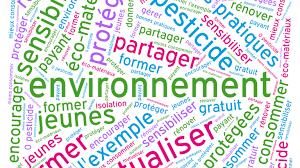 sensibilisation environnementale en entreprise