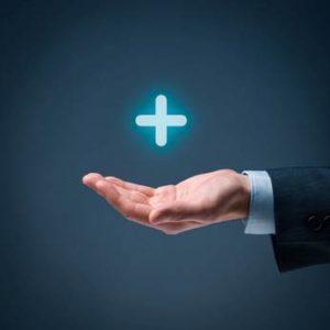 les avantages de la mediation 300x300 - COÛT DE LA CERTIFICATION ISO 9001