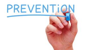 8740 554 Prevention des risques 300x176 - LES RISQUES DU STOCKAGE EN HAUTEUR