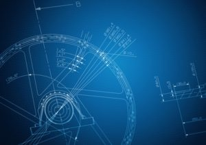 Bretagne Formation dessin industriel lecture de plan niveau 2 1 300x212 - Cabinet de Formation au Maroc