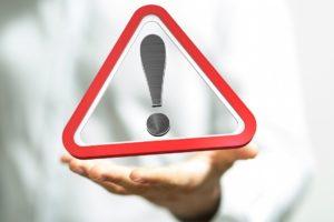 Incidents cyber risque majeur F 300x200 - LA CIRCULATION INTERNE EN ENTREPRISE