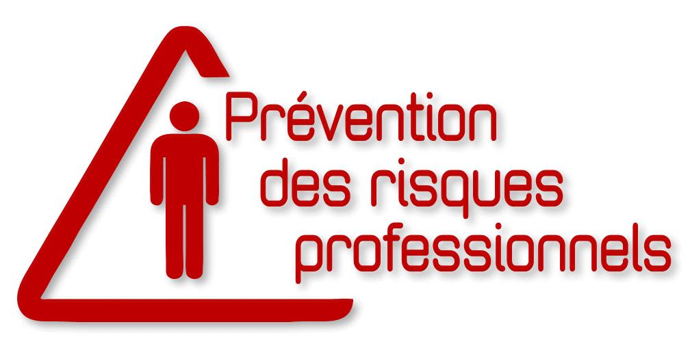 plan de prévention