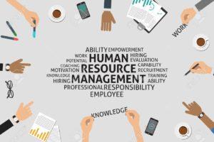 55842649 vecteur concept de gestion des ressources humaines modèle 300x200 - Cabinet de Formation au Maroc