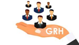 formation audit RH