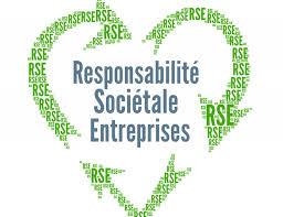 formation responsabilité sociétale au maroc