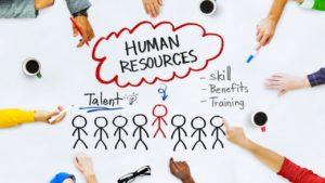 ressources humaines 1280x720 300x169 - Cabinet de Formation au Maroc