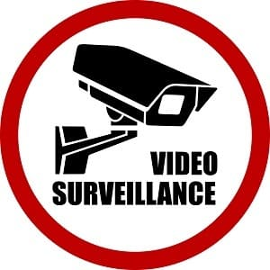 formation video surveillance au maroc